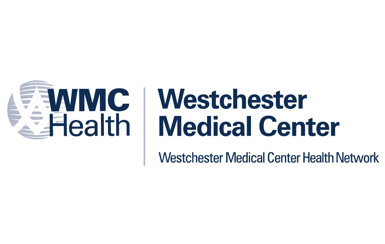 Case Study: Direct sourcing brings next level savings and quality improvements for Westchester Medical's hospital supply chain