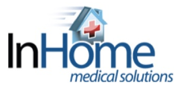 ASP Global Acquires InHome Medical Solutions