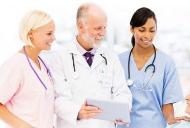How Your Clinicians Help You Save Costs with Global Sourcing