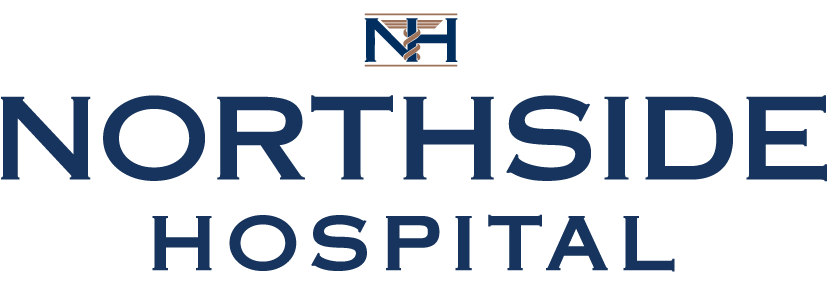 Improving the Patient Experience by Using Direct Sourcing for High Quality Hospital Branded and Patient Amenity Products