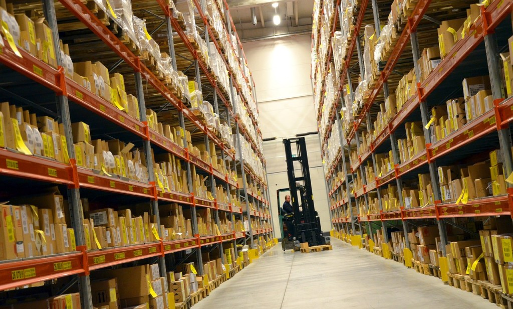 Can Health Systems Source Direct to Factory Alone?