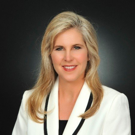 Veronica Benkovic joins ASP Global as Area Vice President (South Central Region)