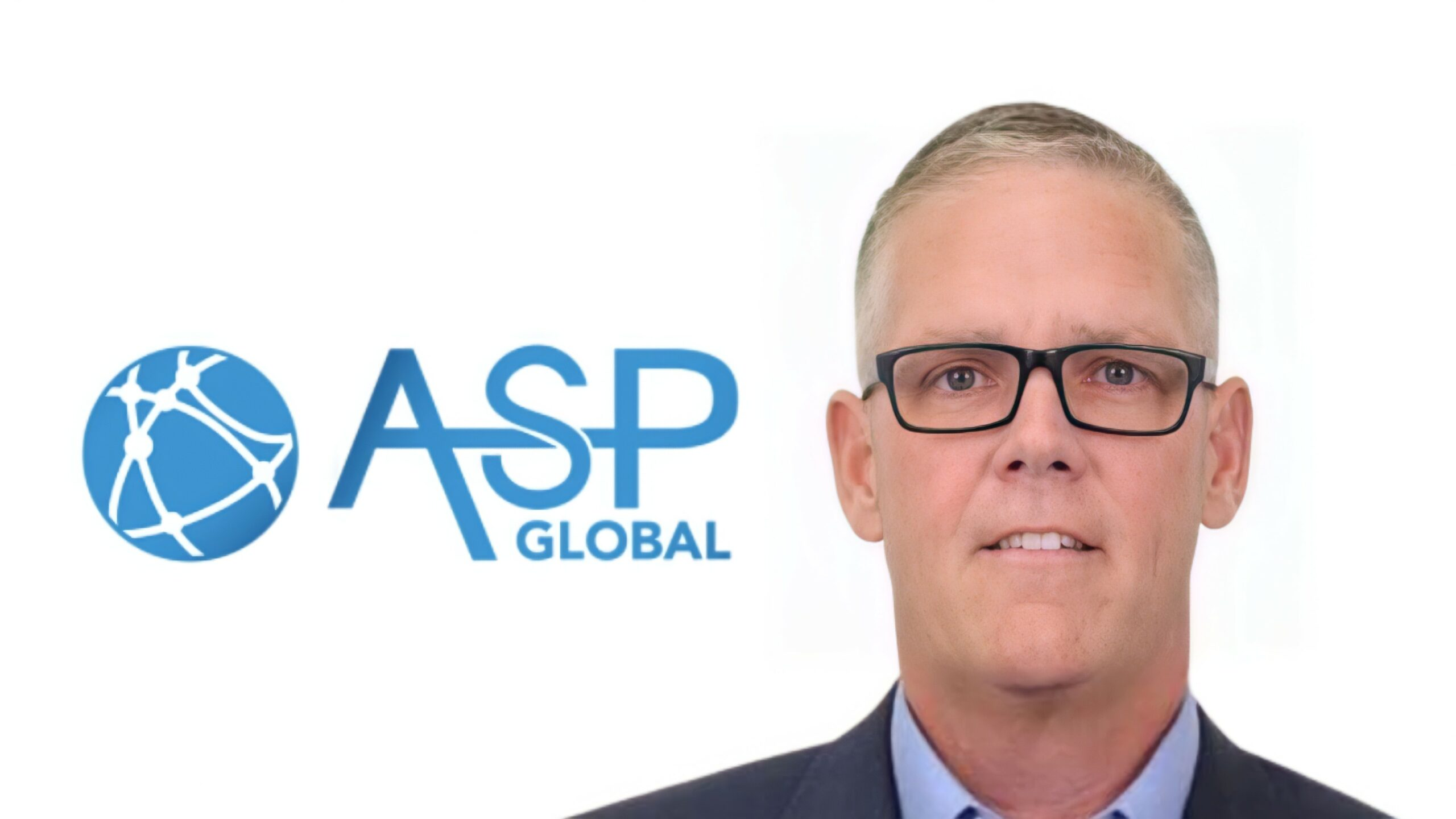 Mike Tuck Appointed Chief Operating Officer of ASP Global